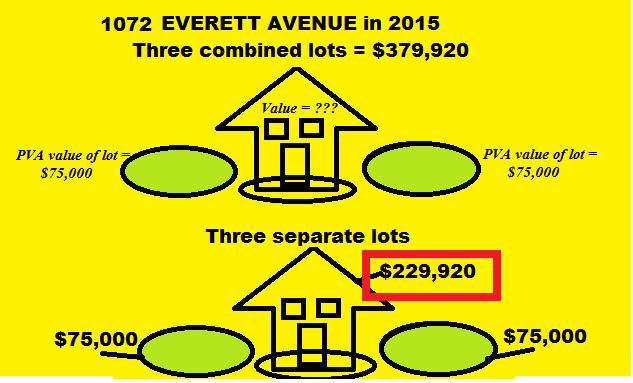 everett61