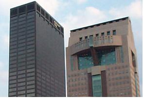 edvnatcitytower