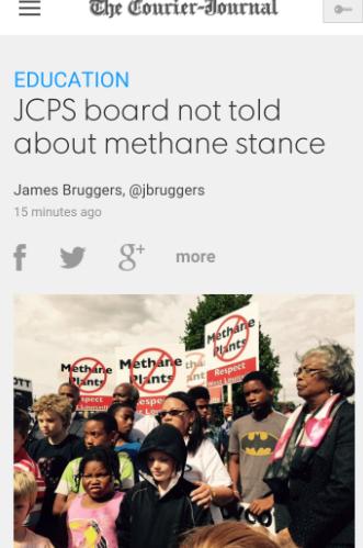 methane7