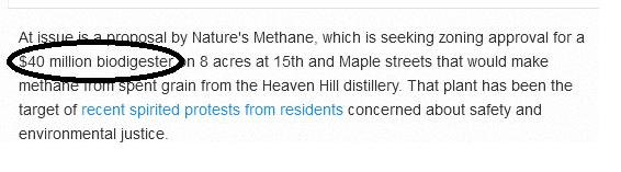 methanecost1